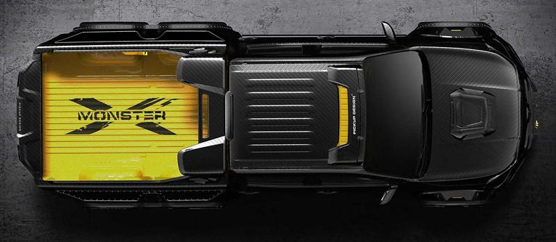pickup-design-exy-monster-x-concept-mercedes-benz-x-class (5)