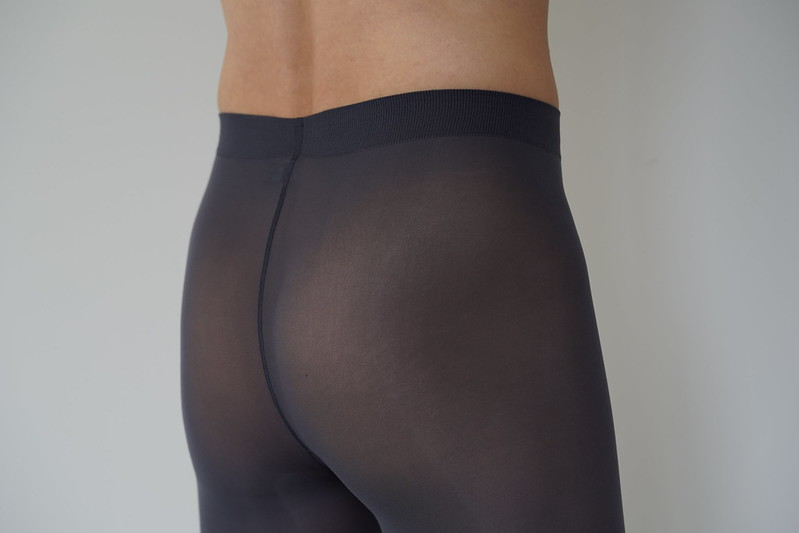 KUNERT VELVET 40 tights 12