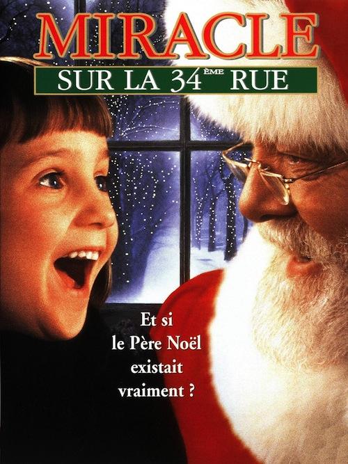 mes-films-preferes-a-regarder-a-noel-blog-mode-la-rochelle-14