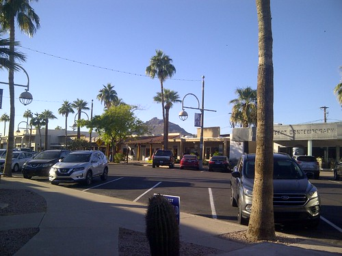 Old Town Scottsdale-20181106-08543