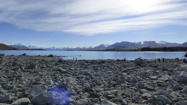 20180923 A Lago Tekapo (16)
