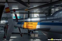 HR.12-3-HD.12-3-ET-197---8136---Spanish-Air-Force---Agusta-Bell-AB-206-A-1-JetRanger---Madrid---181007---Steven-Gray---IMG_2047-watermarked