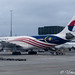Malaysia Airlines Airbus A330-223 9M-MTX by Umedha Hettigoda