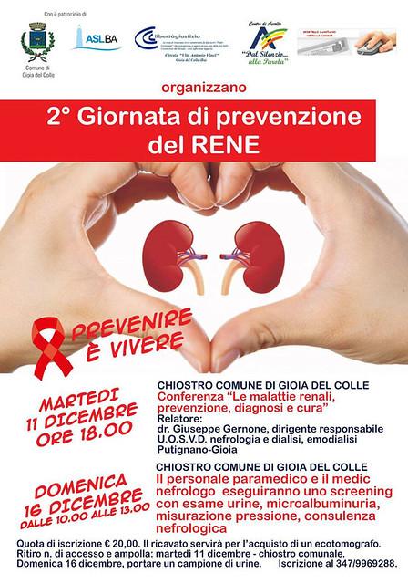 prevenzione-malattie-renali