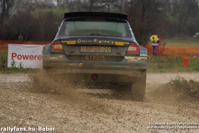 RallyFans.hu-17495