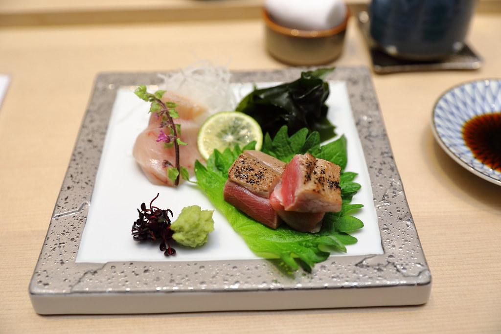 SushiAyumu7