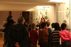 Musee_Ateliers-République (11)