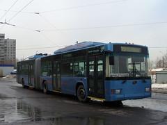_20060330_062_Moscow trolleybus VMZ-62151 6000 test run