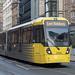 Manchester Metrolink 3106