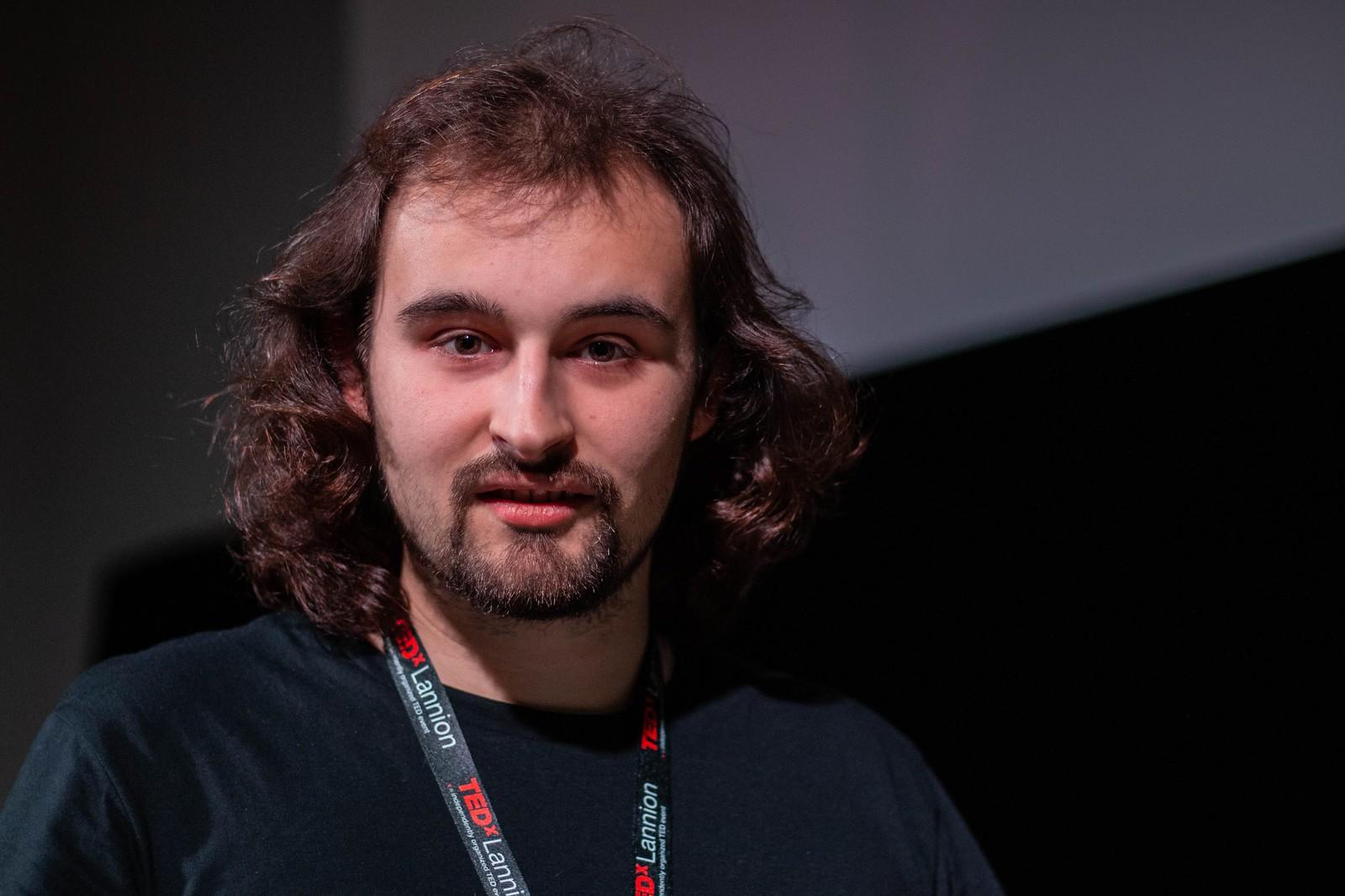 TEDxLannion-2018-3
