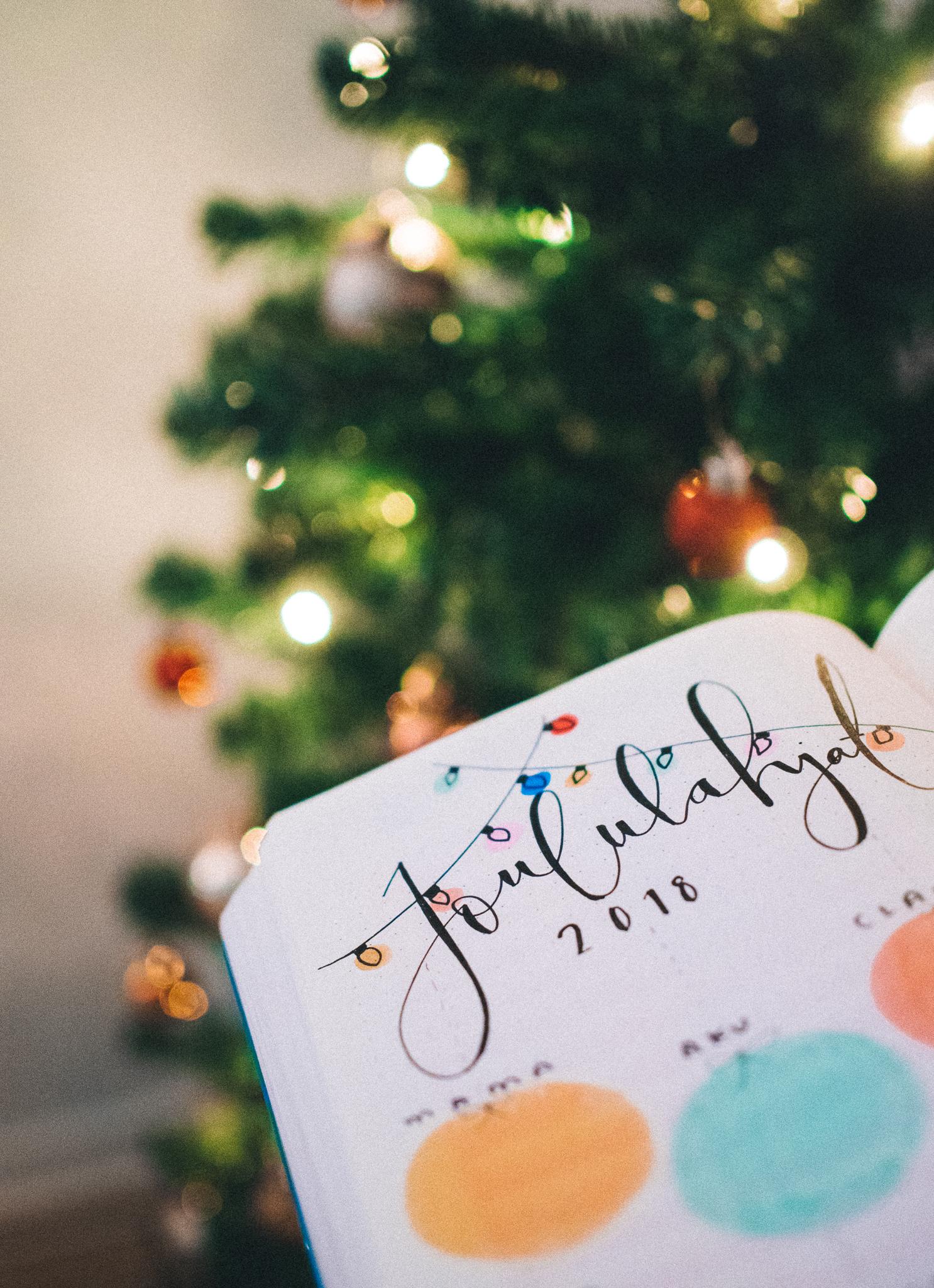 joulubujo3