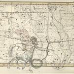 Alexander_Jamieson_Celestial_Atlas-Plate_20