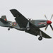 KH774_North_American_P51D_Mustang_(G-SHWN)_RAF_Duxford20180922_20