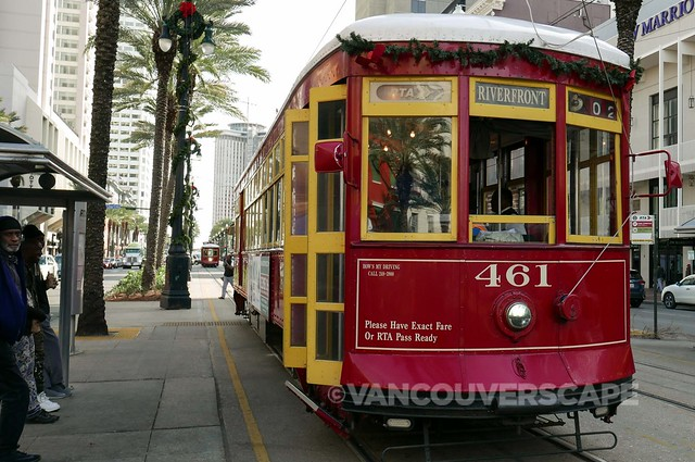 New Orleans-31