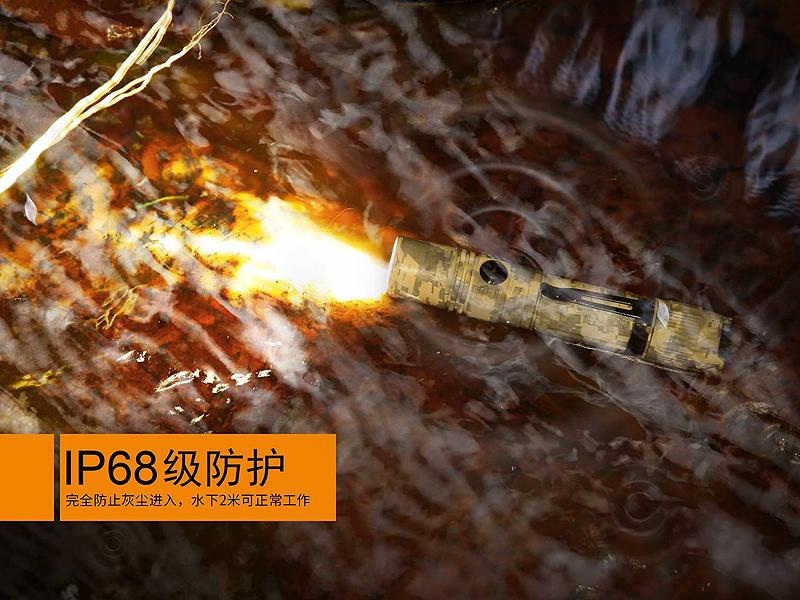 pd35-v20-ucp-800-13