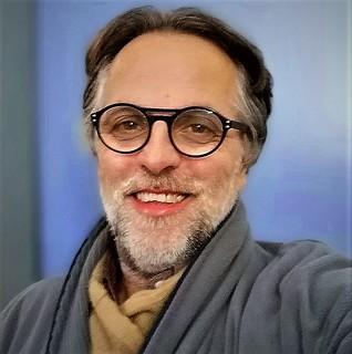 Antonio Pastore, Pro Loco