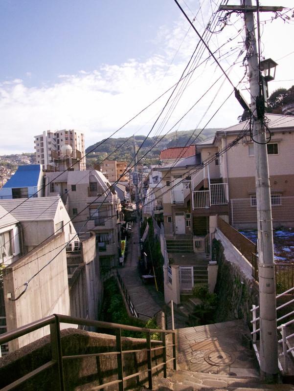 591-Japan-Nagasaki