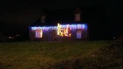 2012-12-24_18-52-12_NEX-5_DSC02264 - Photo of Clairfontaine