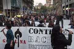 2018_11_11_ContraRacismo_PedroMata (1)