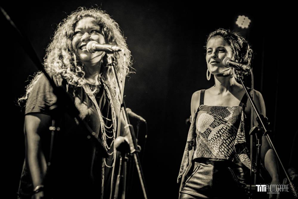 Okome-Grenoble-2018-Sylvain SABARD