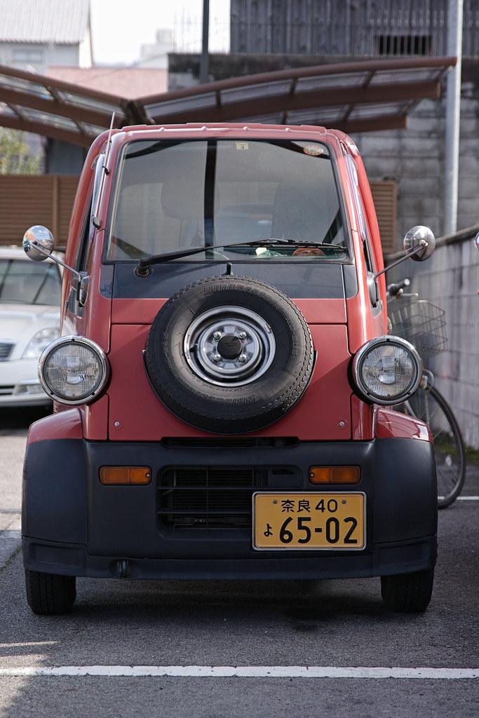 20181110_第7回シグブラフォトウォークin奈良_046