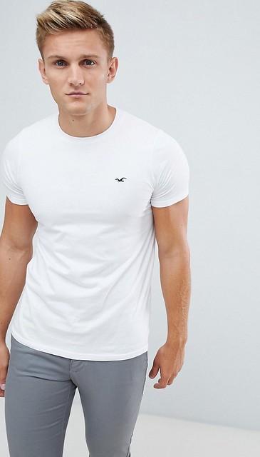 mejores camisetas para deporte