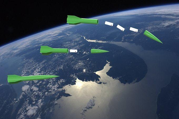 Green-launch-dlj-1