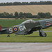 KH774_North_American_P51D_Mustang_(G-SHWN)_RAF_Duxford20180922_15