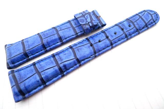 20/16 115/75mm 5.5-2.8mm