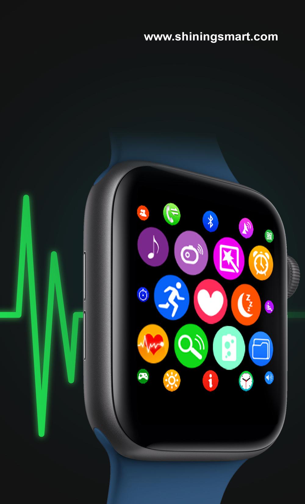 apple watch 4 copy-10