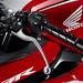 Honda CBR 500 R 2021 - 4