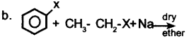 Plus Two Chemistry Model Question Papers Paper 2 17