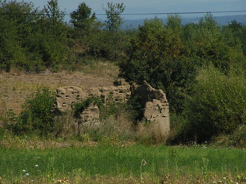 20080831 28733 1001 Jakobus Ruine Bäume Wiese