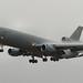 KC-10 - RIAT 2018 by Airwolfhound