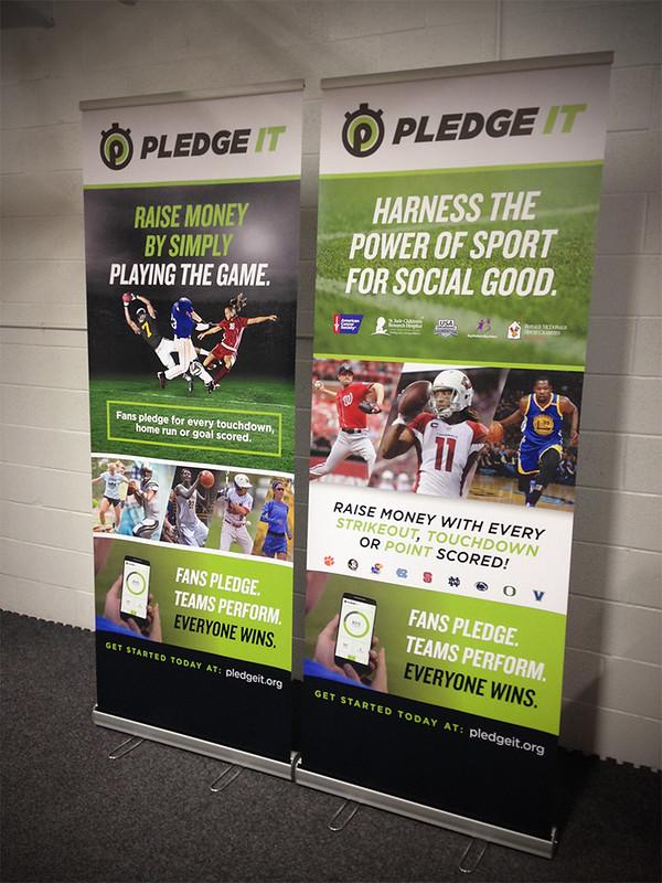 Pledge-It---Good-Banners