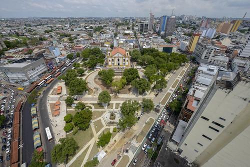 21.01.19. Manaus Cidade Turística