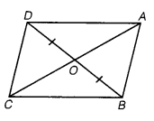 NCERT Solutions for Class 9 Maths Chapter 9 Area of parallelograms and Triangles 15
