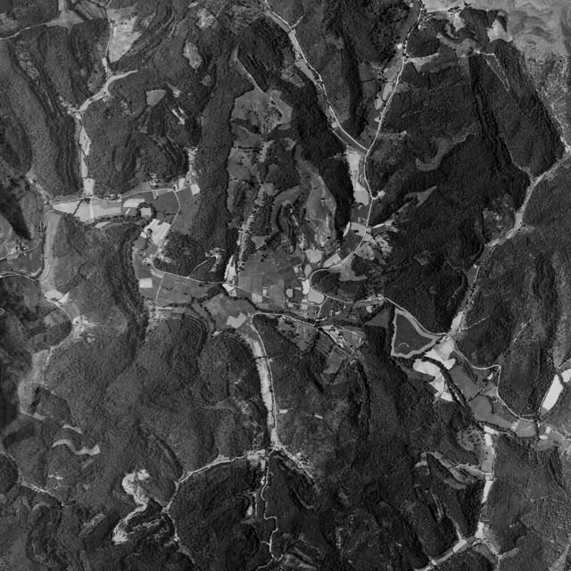 Historical Aerial Photos