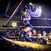The Rock n Roll Wrestling Bash - Helldorado 2018-3851