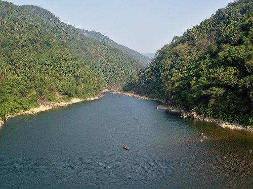 shnongpdeng-bridge-2