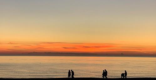 Praia a Mare Nov 2018