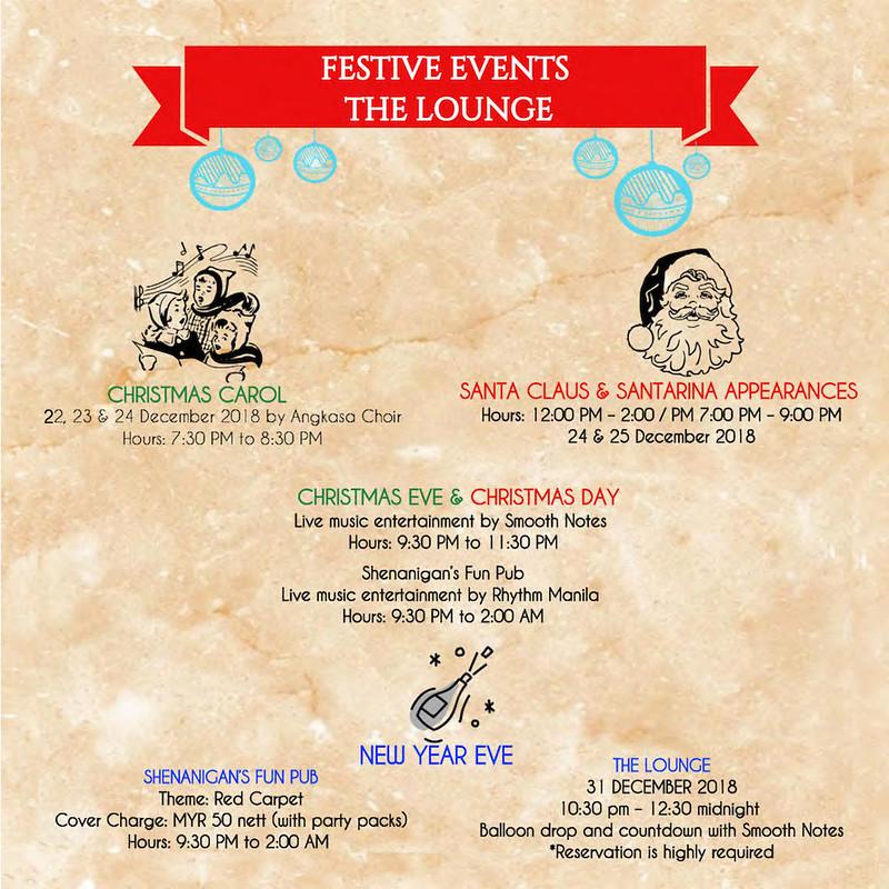 Hyatt_Regency_Kinabalu_Christmas_2018_Page_05