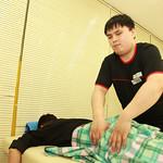 LG디스플레이, 업계 최초로 장애인 고용 자회사 나눔누리 설립