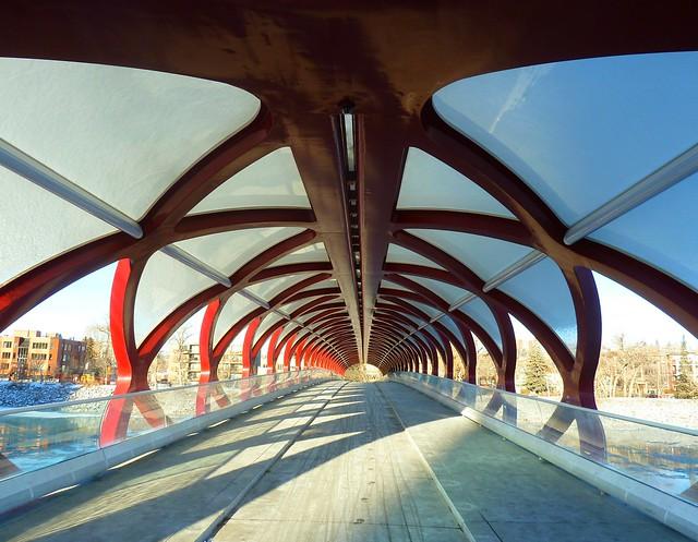 Peace Bridge (Explored), Panasonic DMC-ZS7