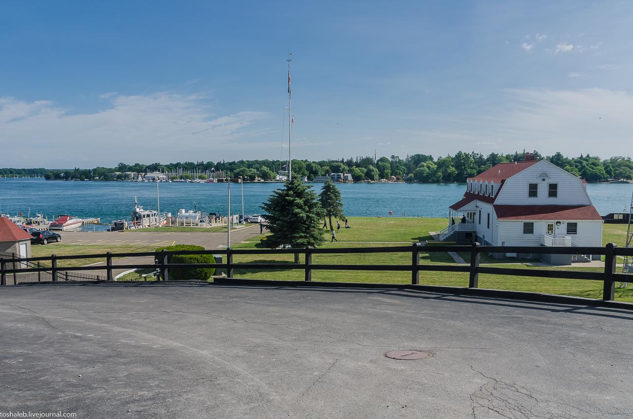 Niagara_Fort&Park-55