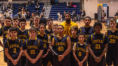 CMS 8th Boys BB 1.12.19-1