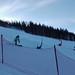 paralelní slalom na Kamile