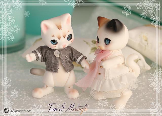 ✰ Ma famille de kitsune (p. 20) - Page 19 32967469818_3247e615b6_z