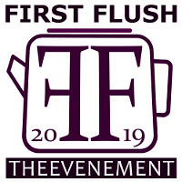 first-flush-theevenement-logo