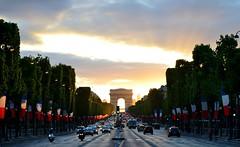 Paris [07/2015]